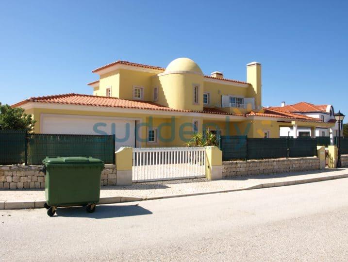 68520/AL - Casa Mafalda de Saboia 3