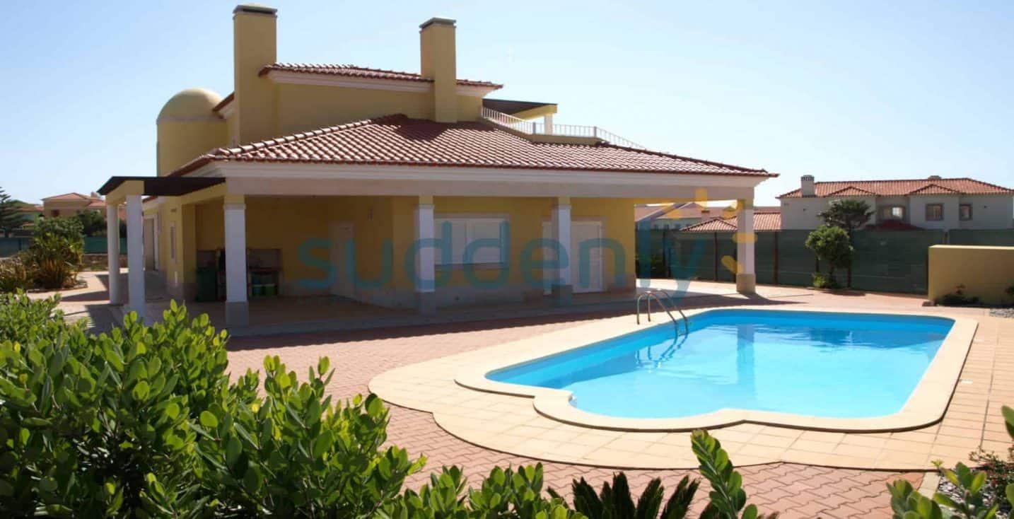 68520/AL - Casa Mafalda de Saboia 7