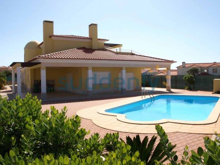 68520/AL - Casa Mafalda de Saboia 2