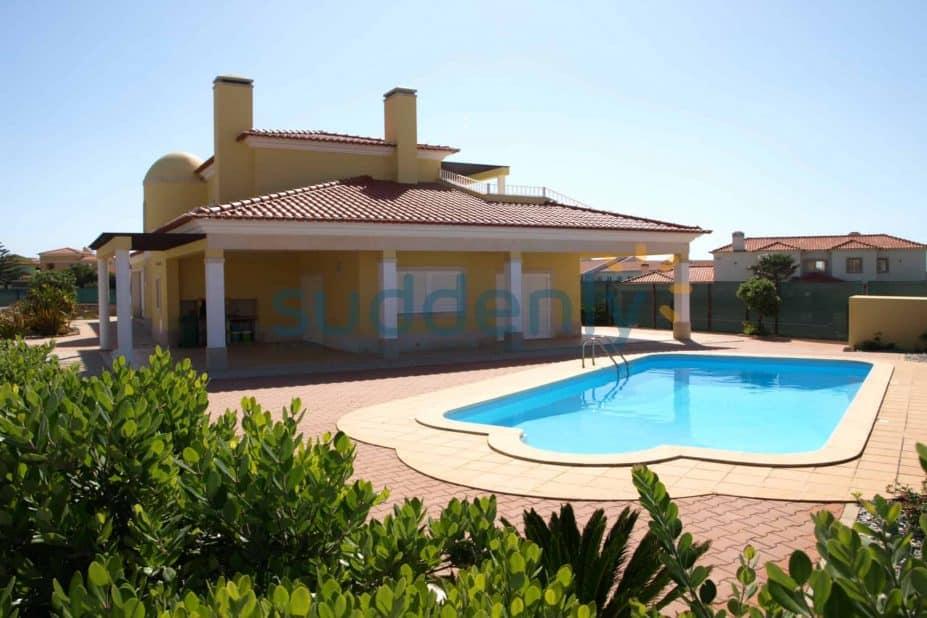 68520/AL - Casa Mafalda de Saboia 1