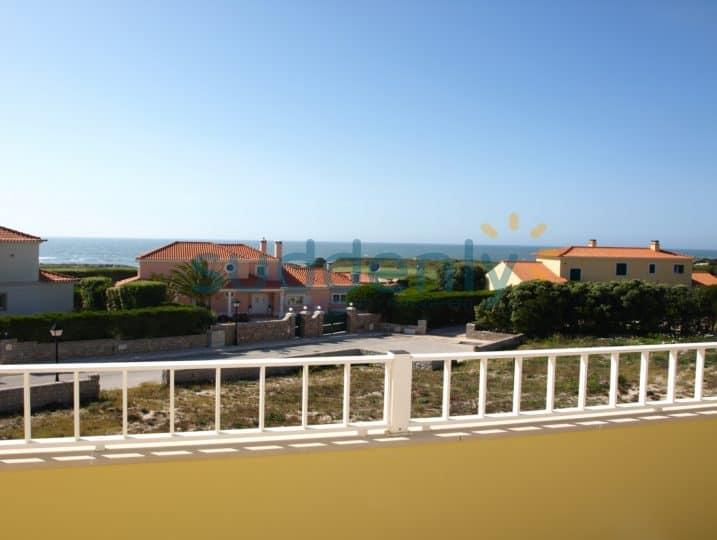 68520/AL - Casa Mafalda de Saboia 5