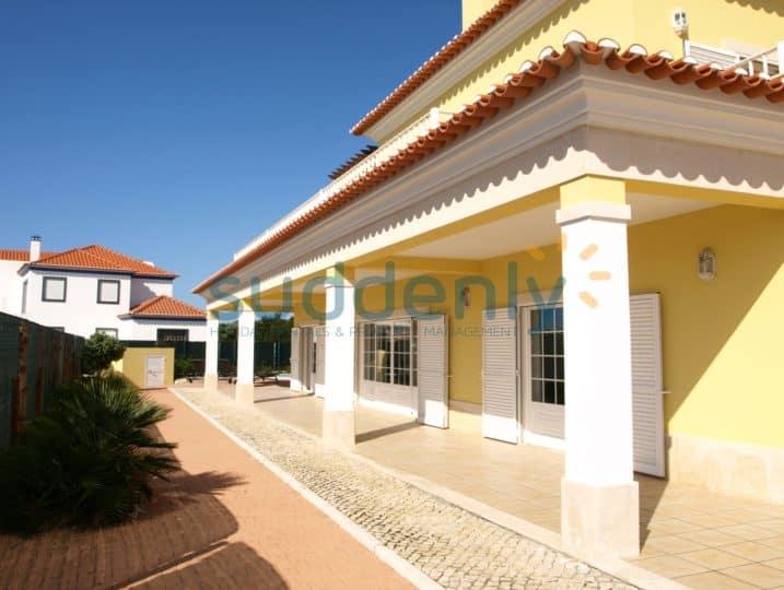 68520/AL - Casa Mafalda de Saboia 4