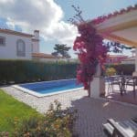 Holiday Rentals in Praia D'El Rey 354