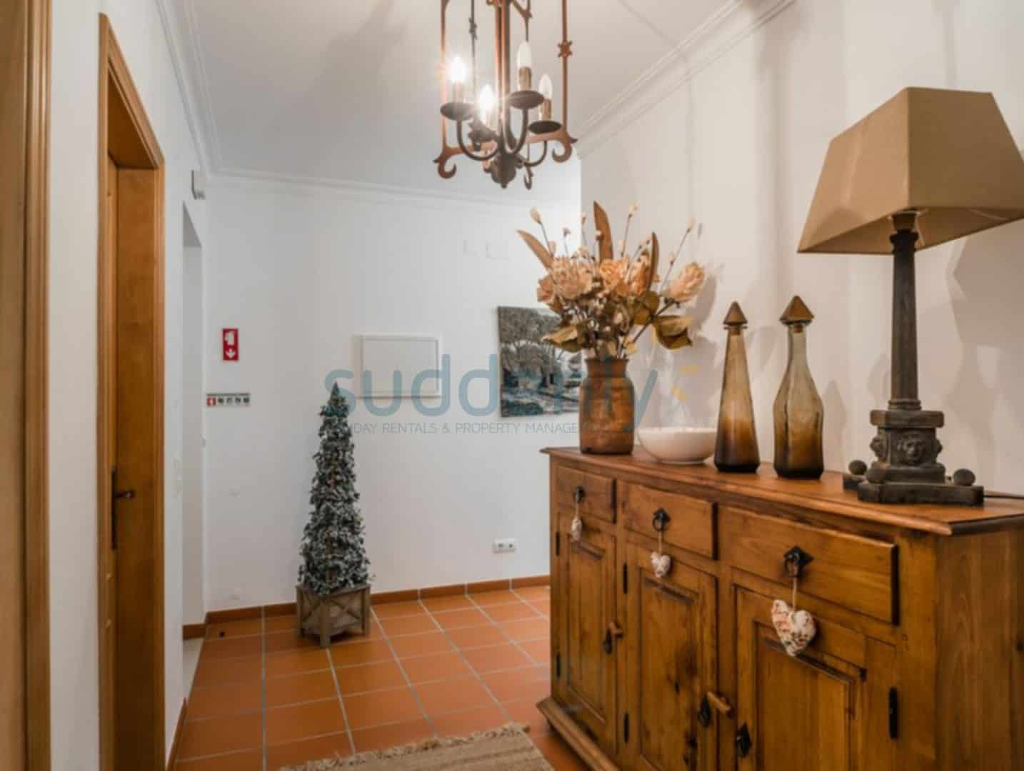 Appartements 270