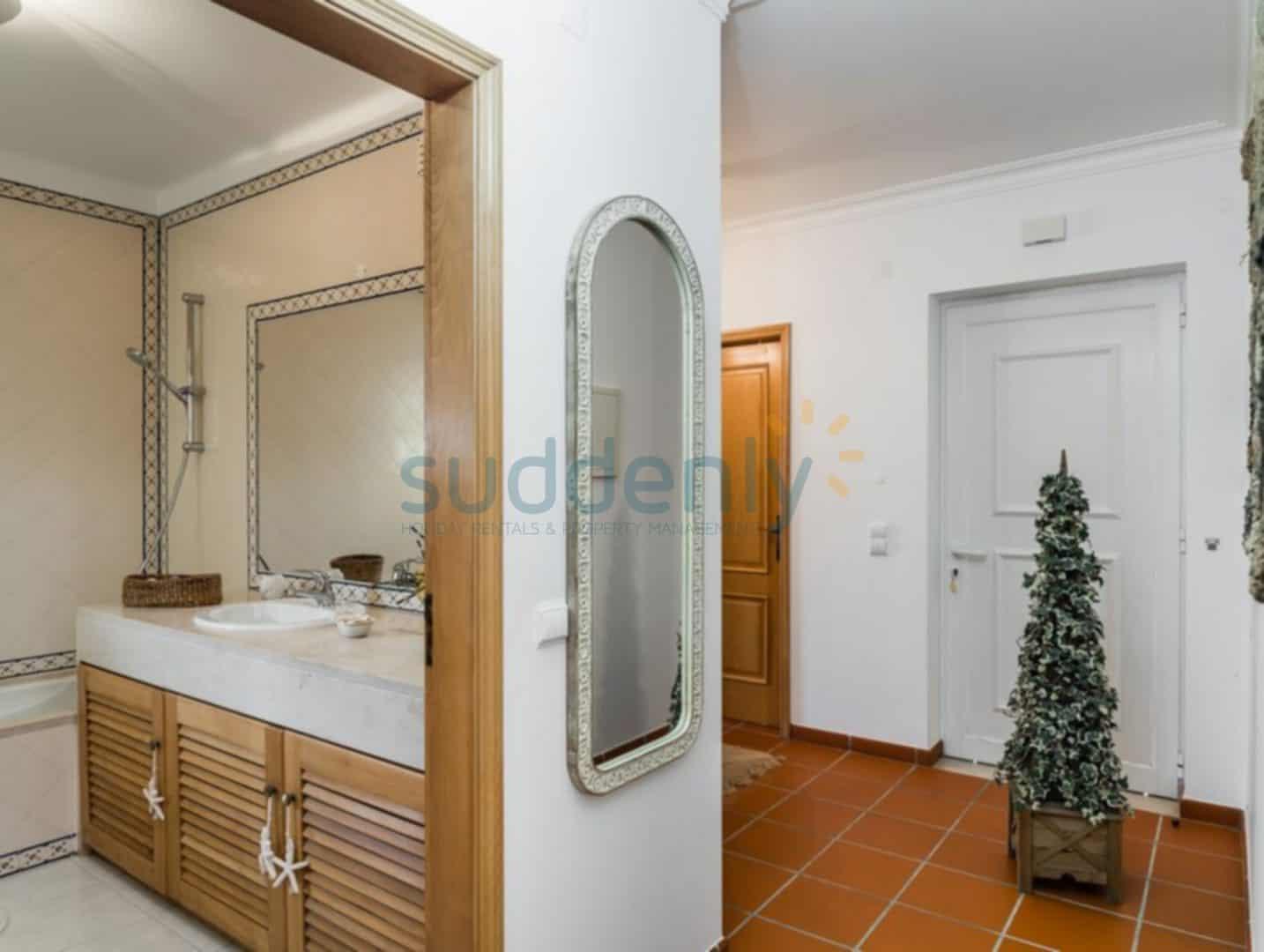 Villas 167