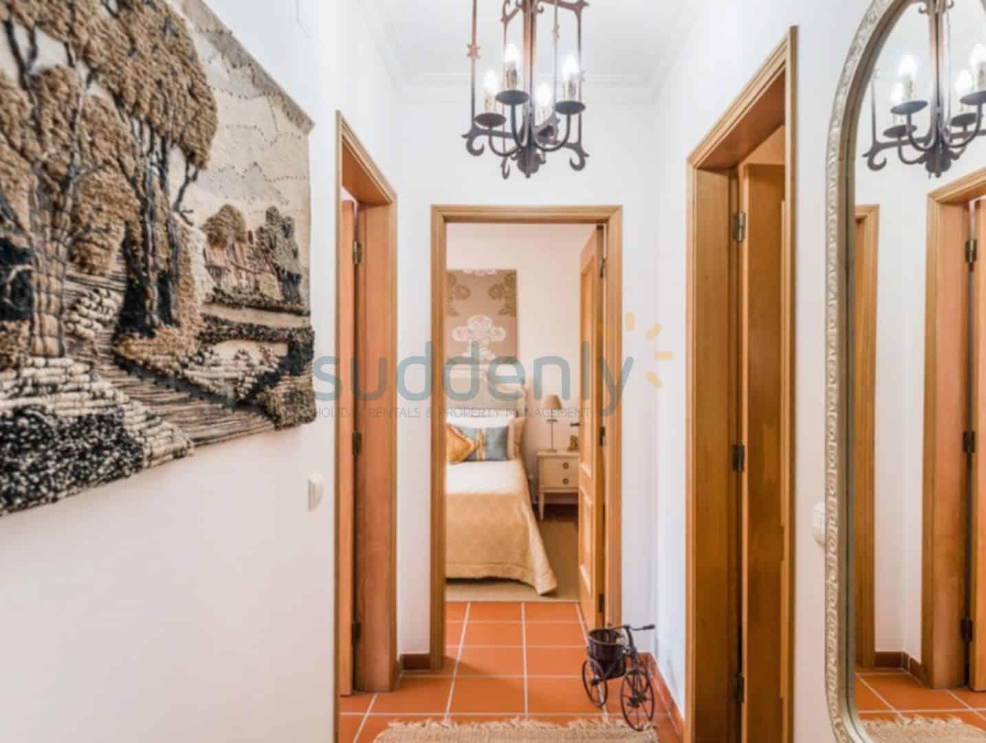 Villas 170