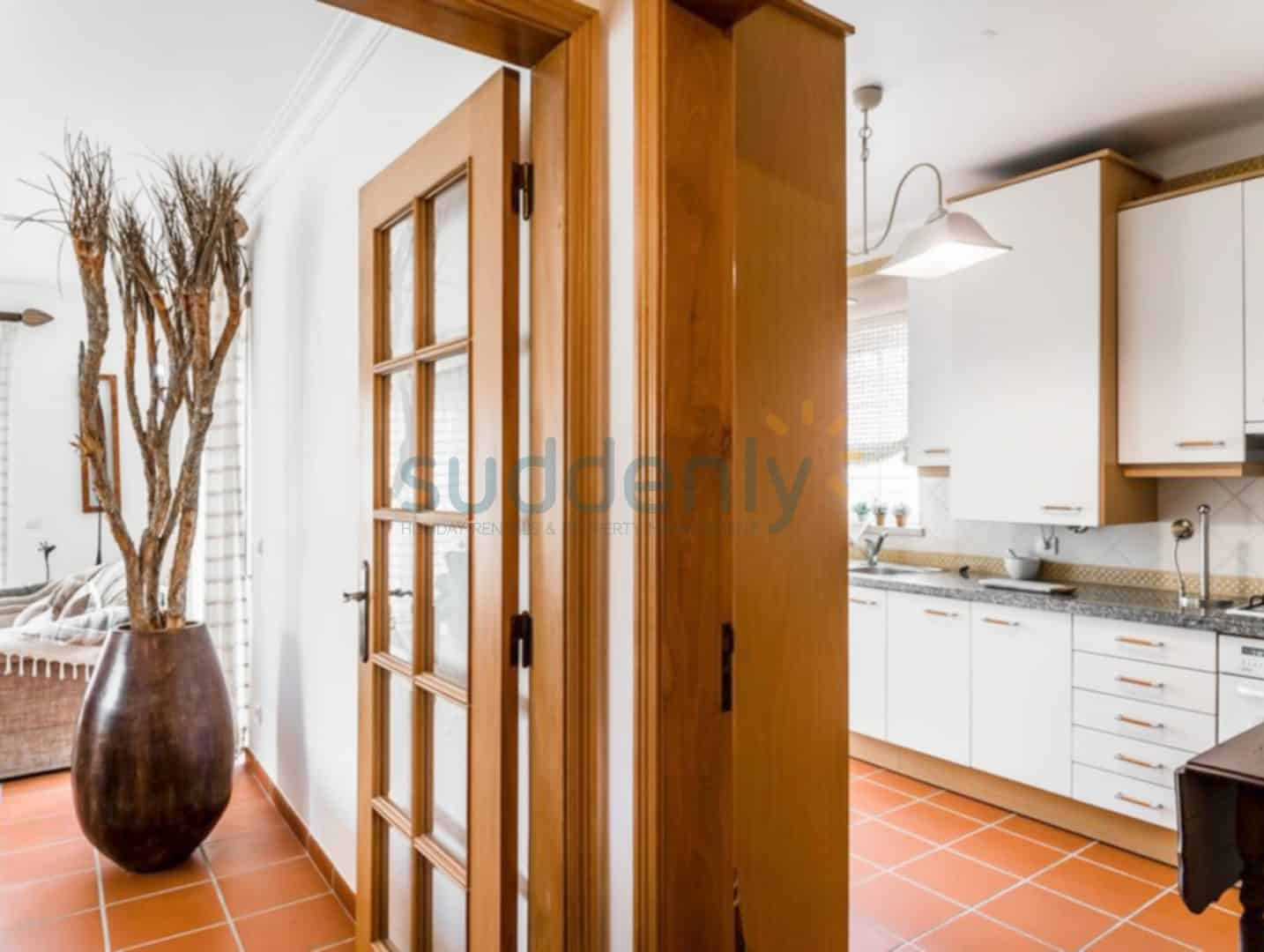 Appartements 280