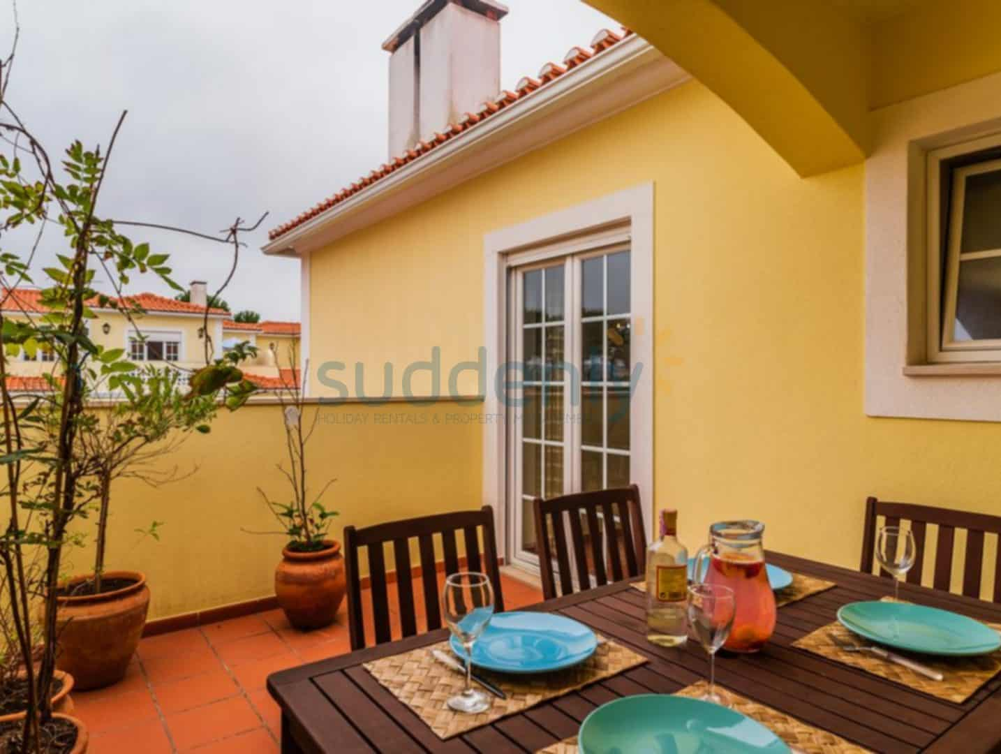 Villas 164