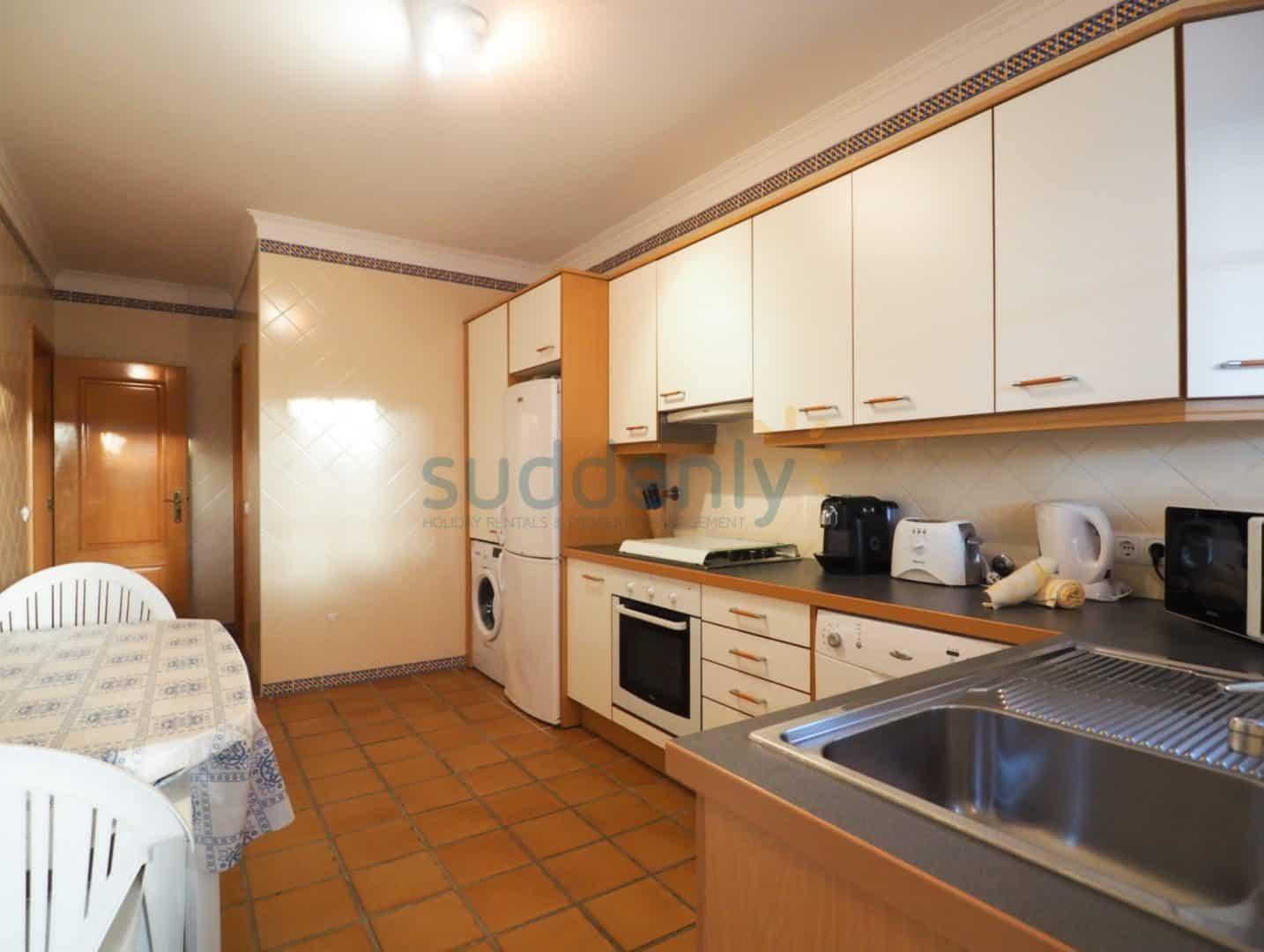 Apartamentos 386