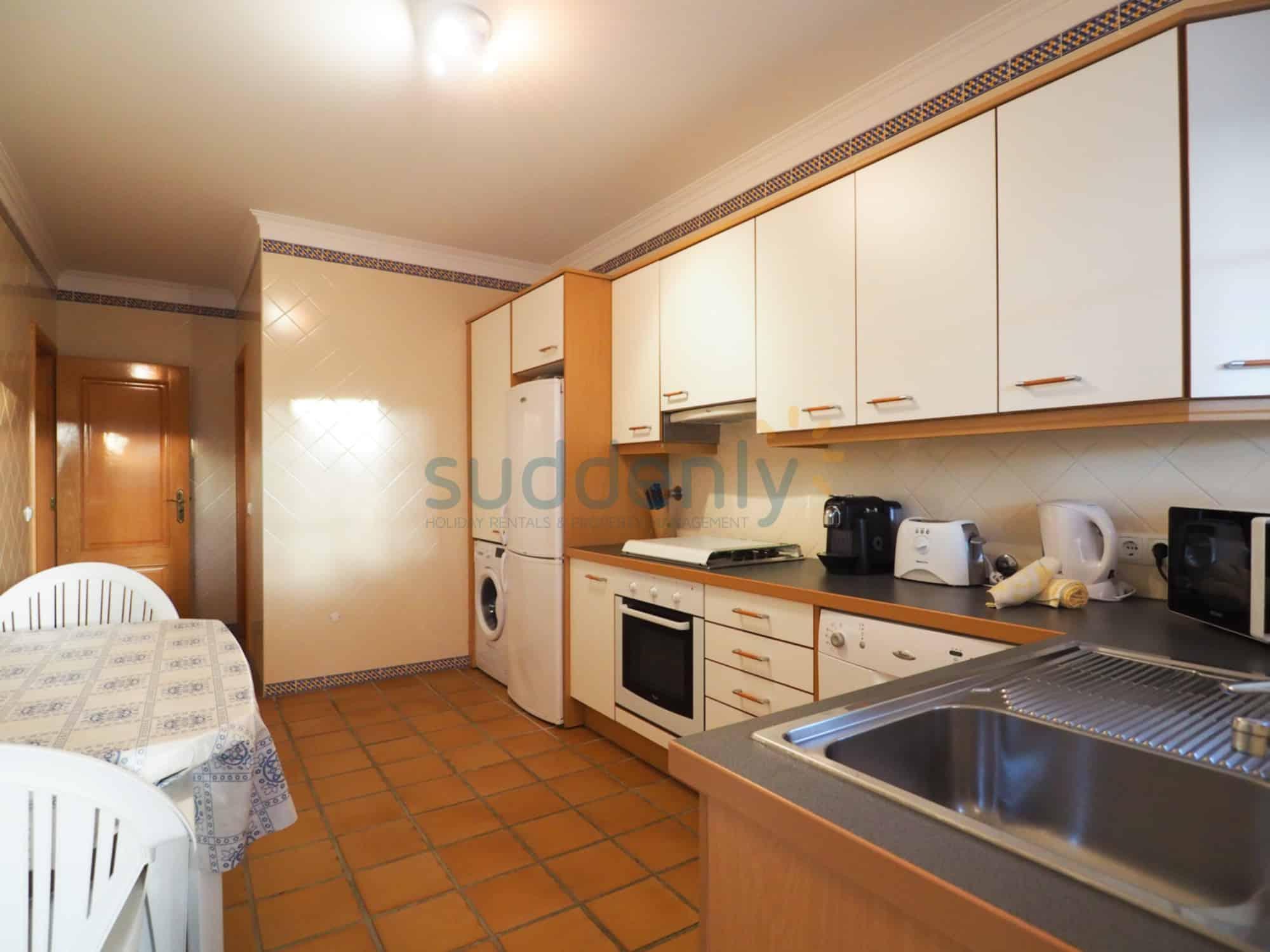 Accommodation 386
