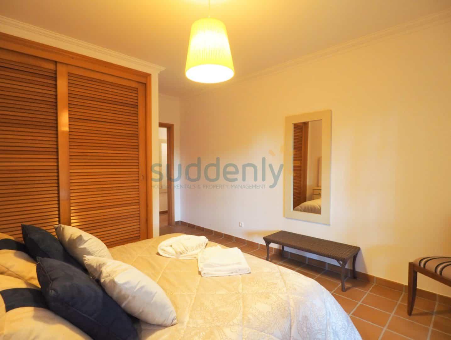 Apartamentos 380