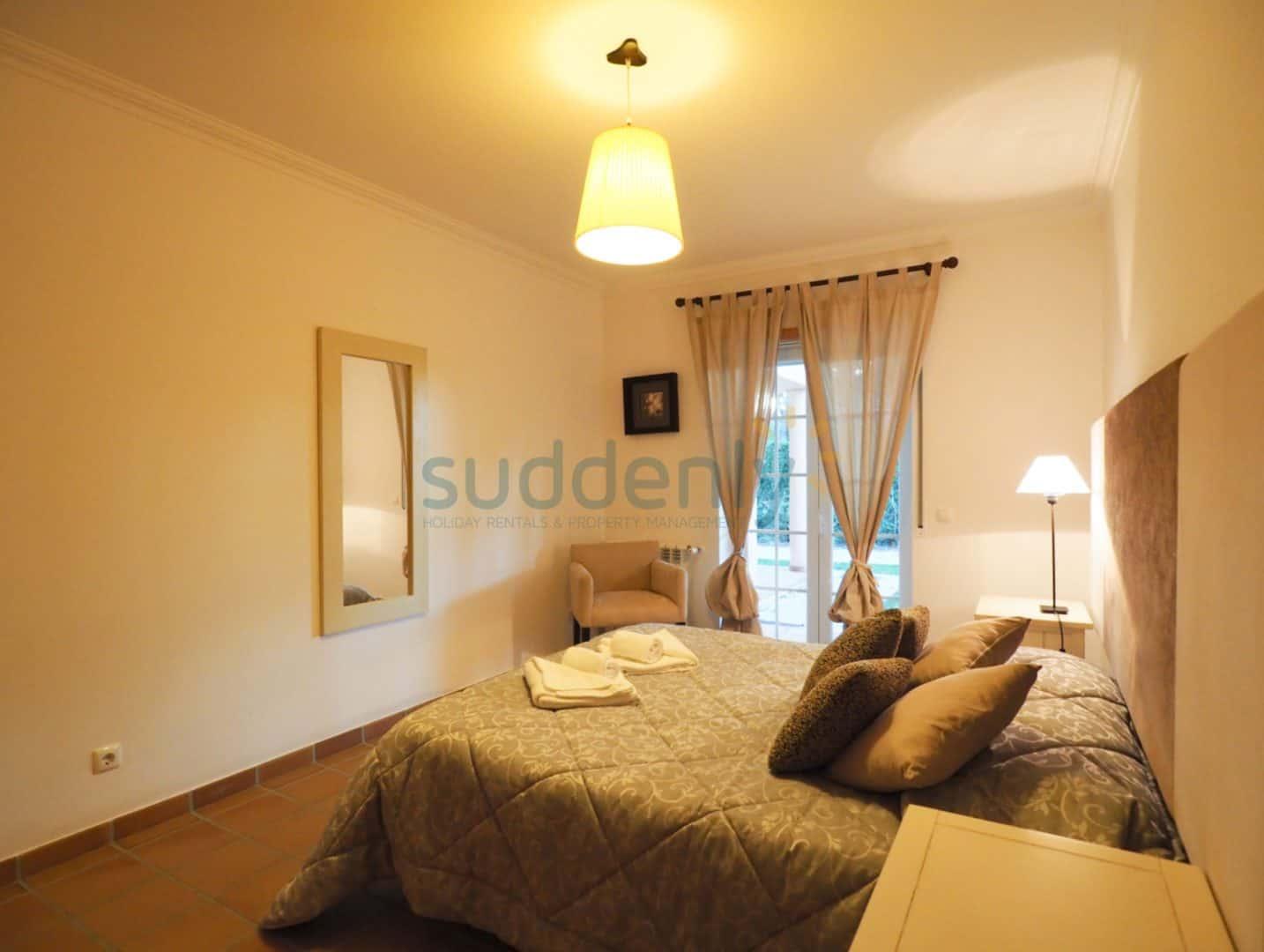 Apartamentos 375