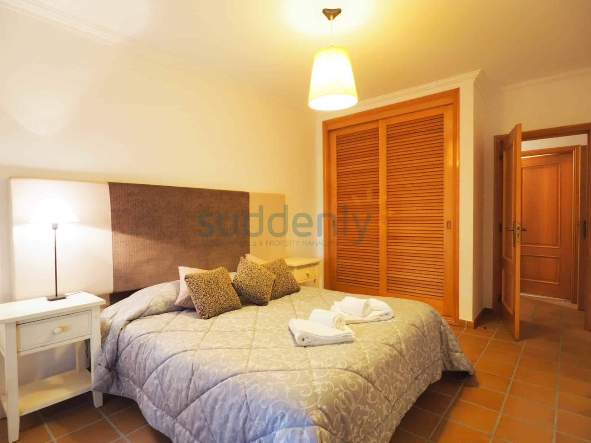Accommodation 374