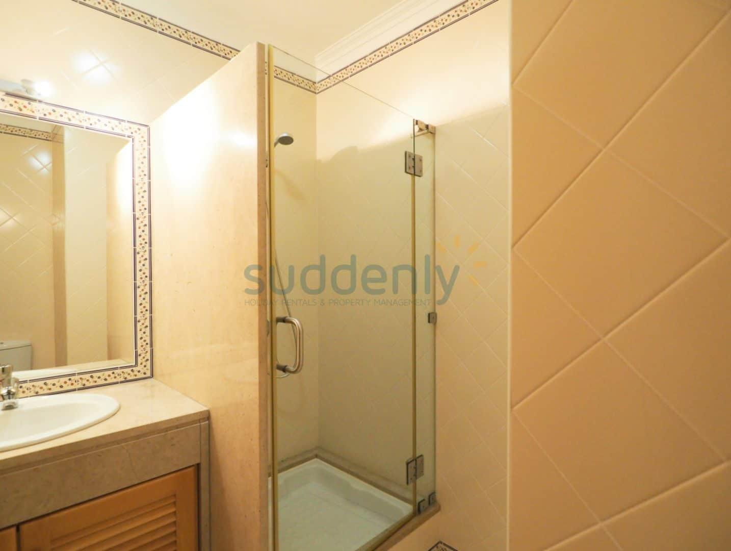 Apartamentos 376
