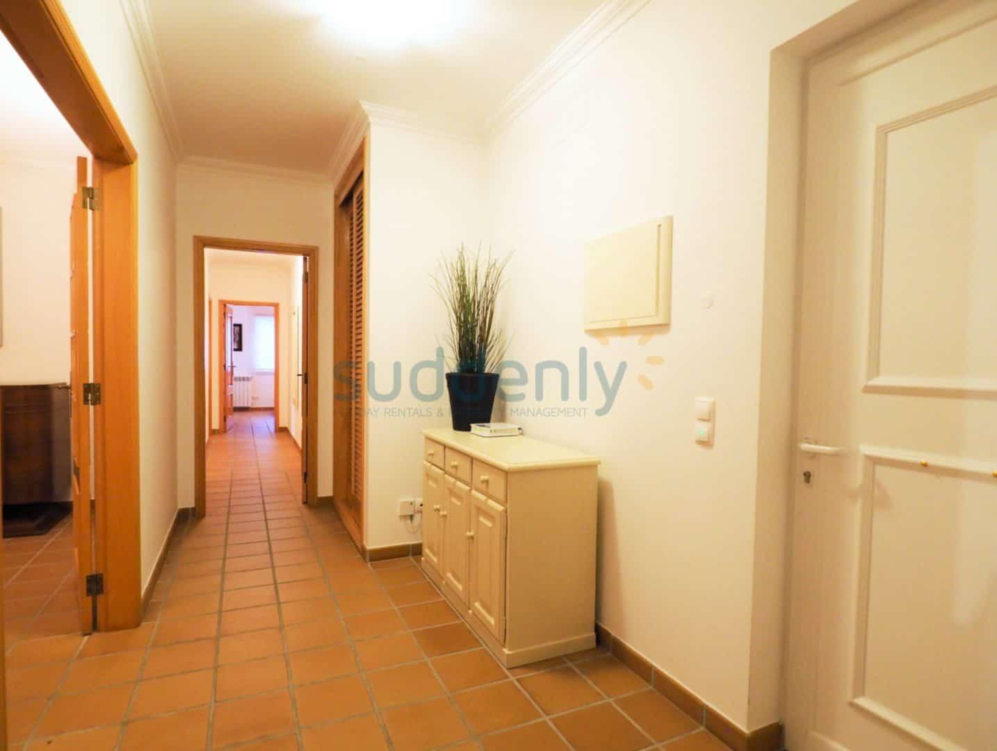 Apartamentos 366