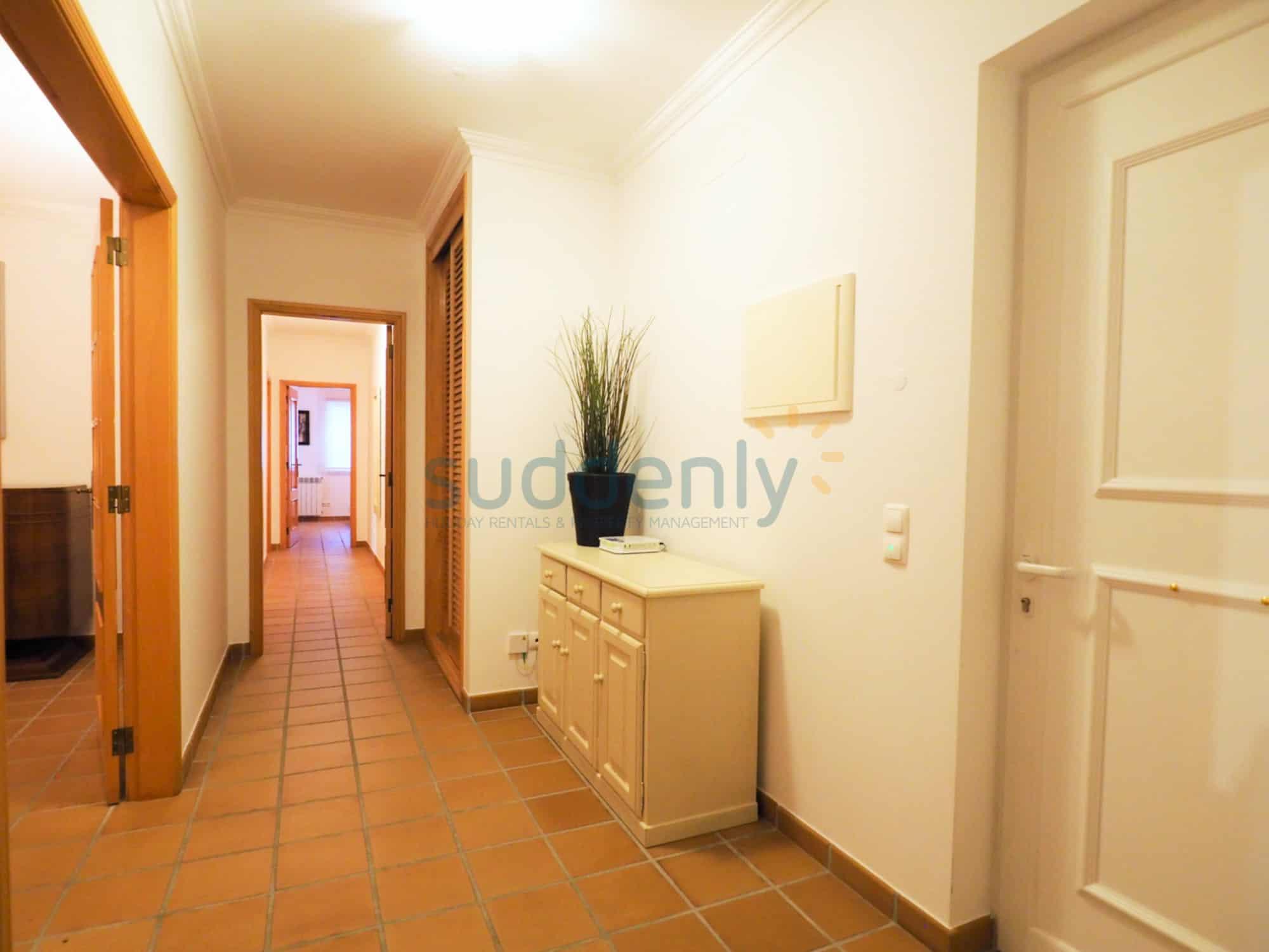 Accommodation 366