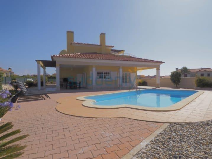 68520/AL - Casa Mafalda de Saboia 33
