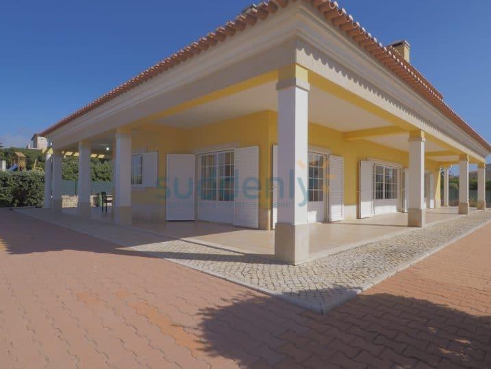 68520/AL - Casa Mafalda de Saboia 31