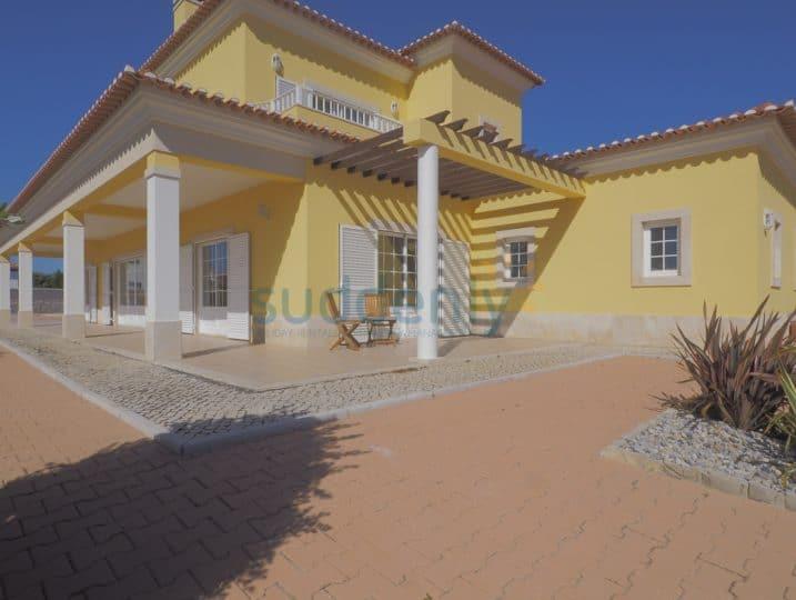 68520/AL - Casa Mafalda de Saboia 32