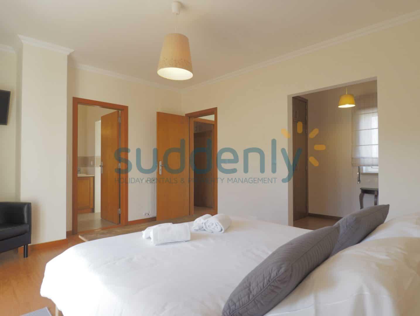 Apartamentos 331