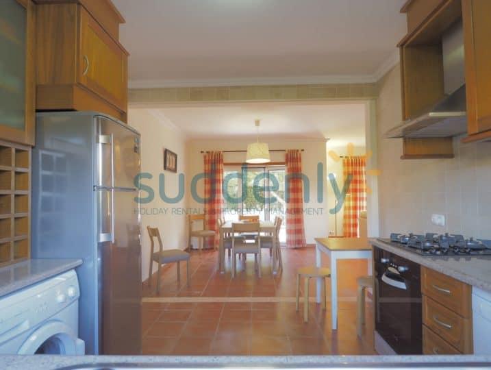 27897/AL- Vivenda Sousa 8