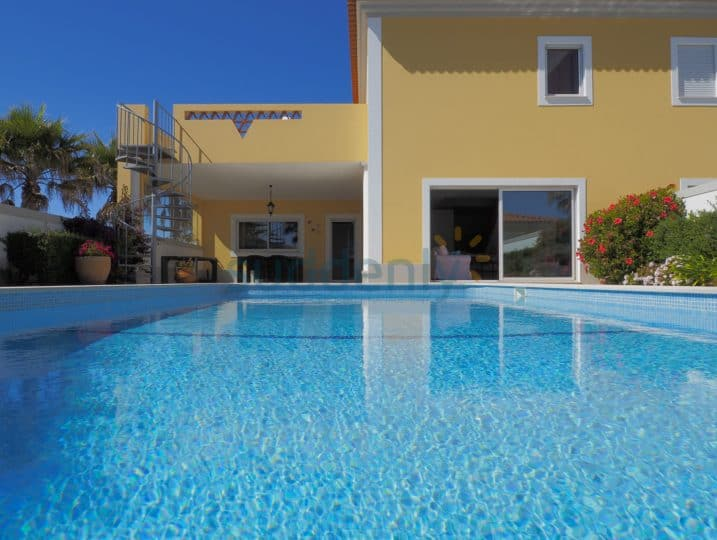 42708/AL – Vila do Golfe 401-2 2