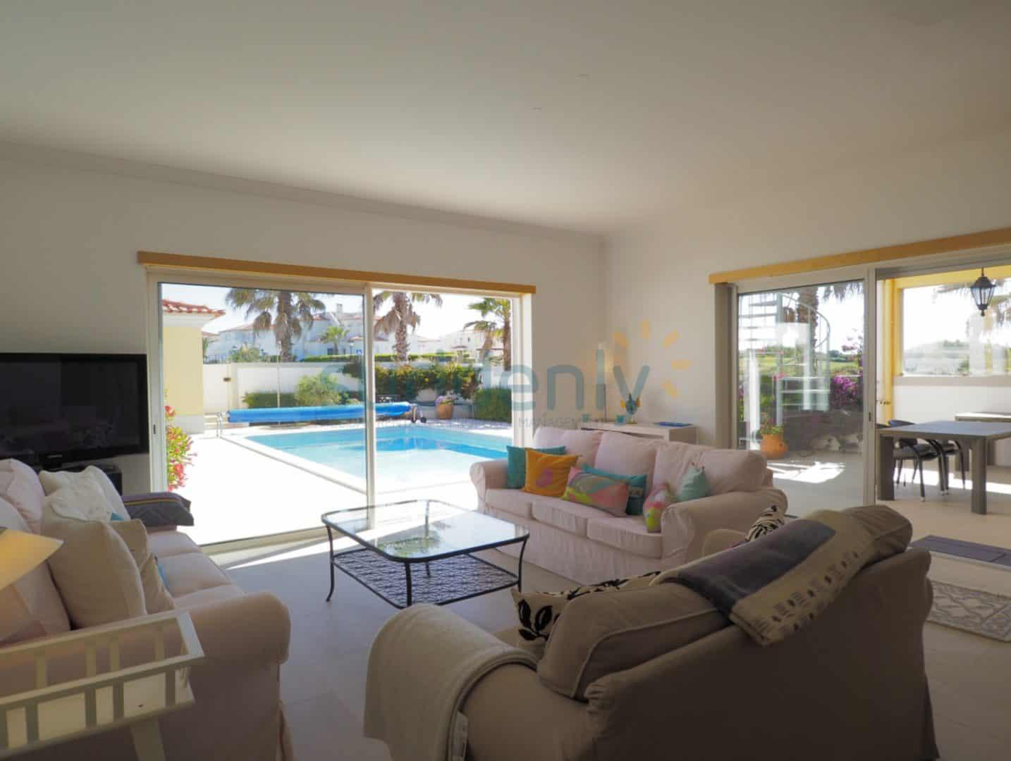 Villas 388