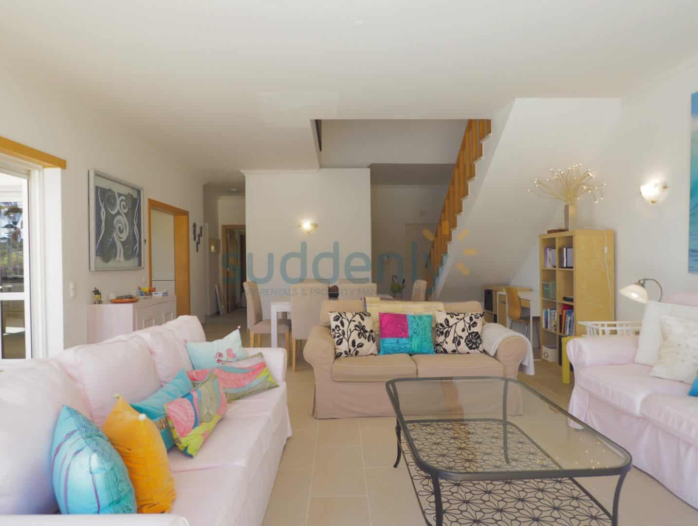 Villas 389