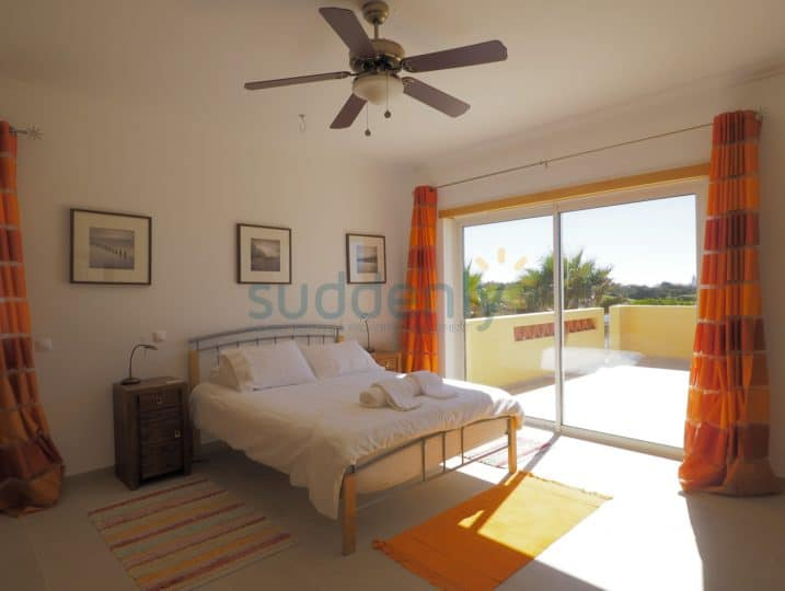 42708/AL – Vila do Golfe 401-2 9