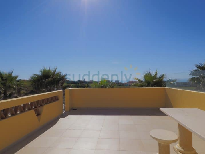 42708/AL – Vila do Golfe 401-2 12