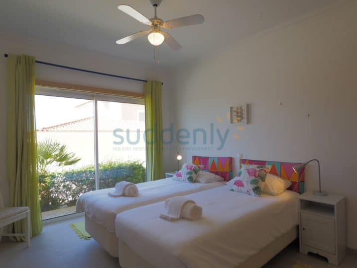 42708/AL – Vila do Golfe 401-2 13