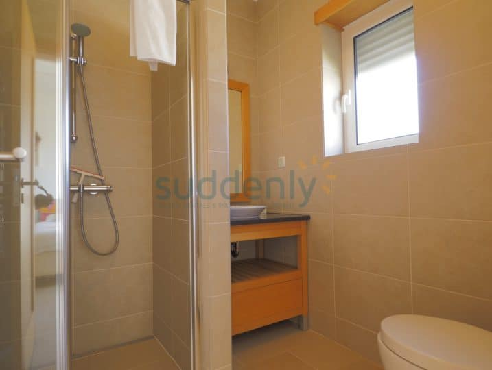 42708/AL – Vila do Golfe 401-2 15