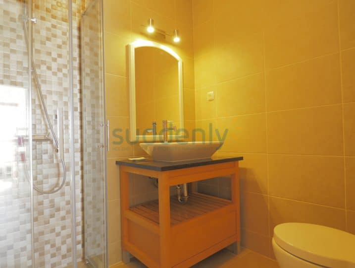 42708/AL – Vila do Golfe 401-2 18