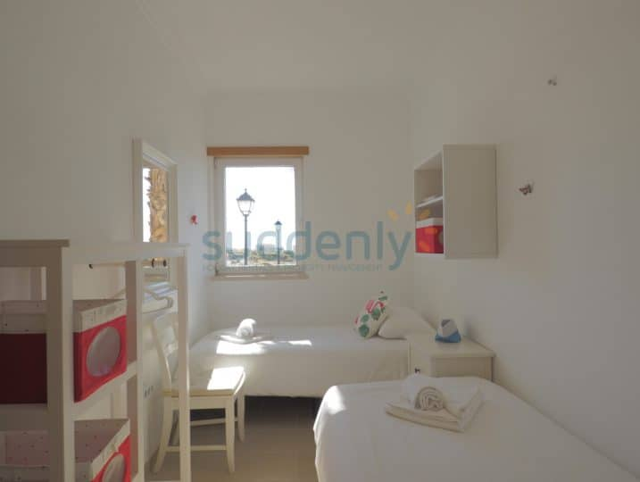 42708/AL – Vila do Golfe 401-2 19