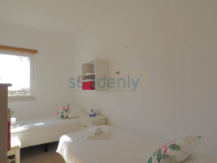 42708/AL – Vila do Golfe 401-2 20