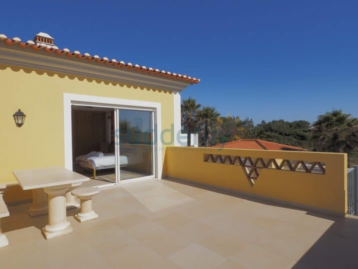 42708/AL – Vila do Golfe 401-2 22
