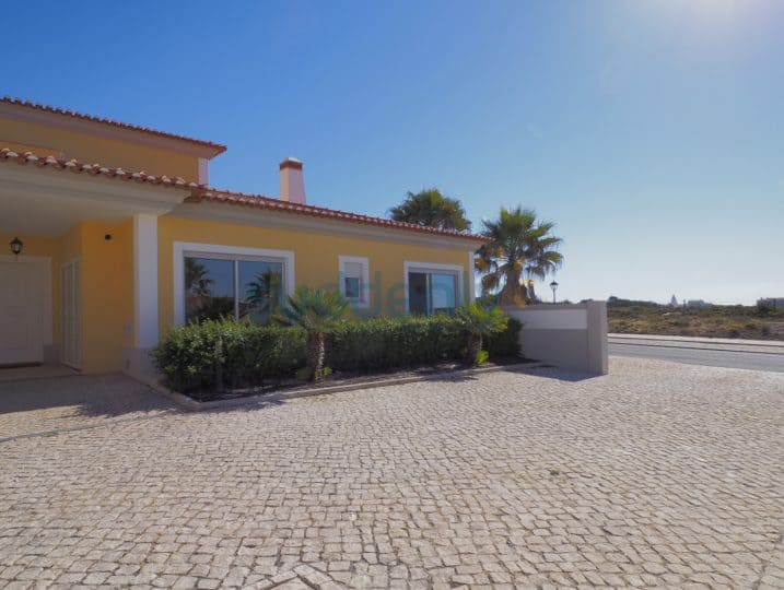 42708/AL – Vila do Golfe 401-2 23