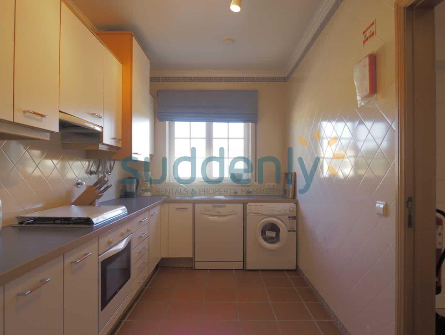Apartamentos 236
