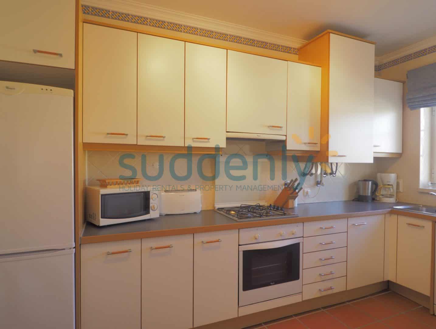 Apartamentos 235