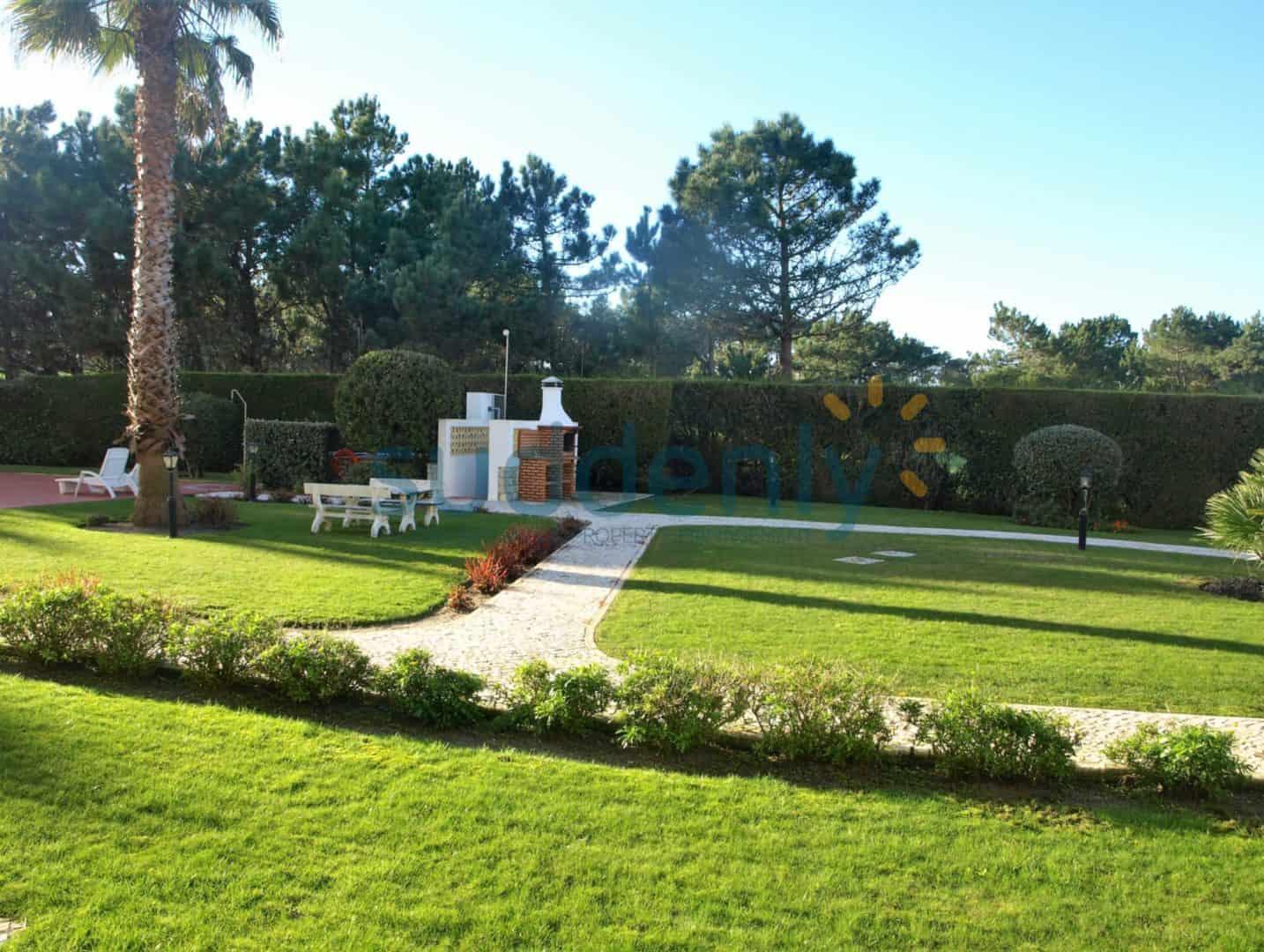 Villas 130