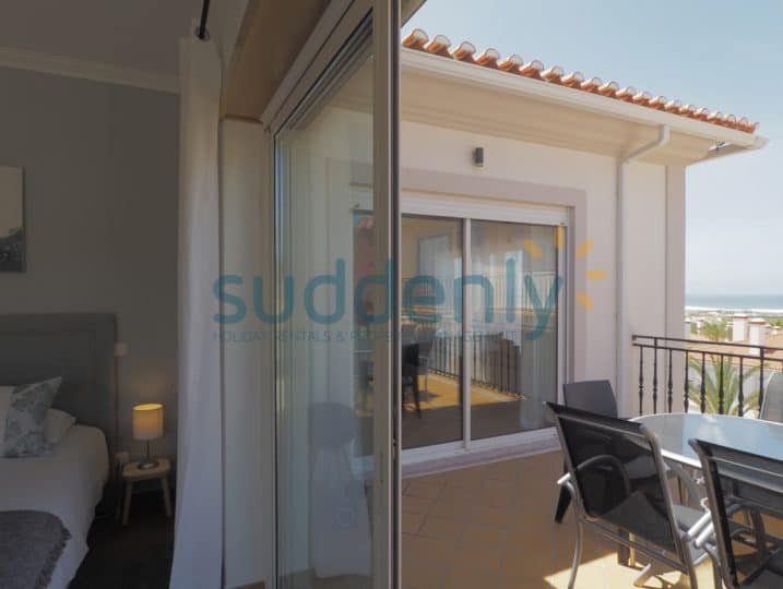 108347/AL - Vila da Praia 462-B6 19