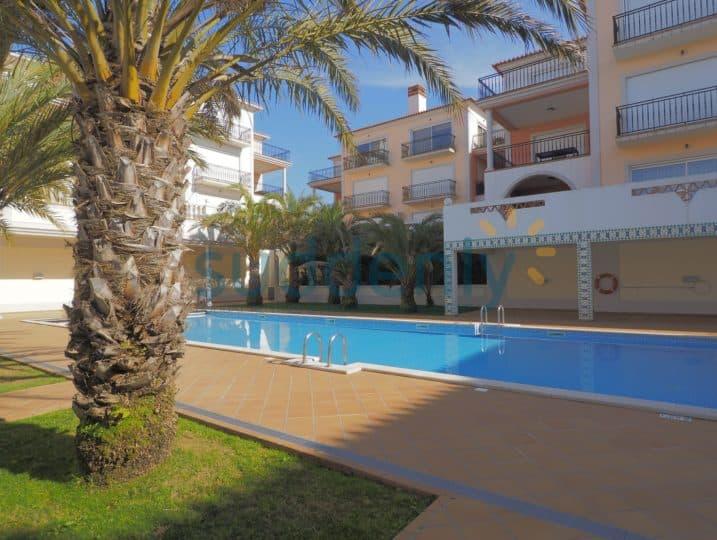 108347/AL - Vila da Praia 462-B6 2
