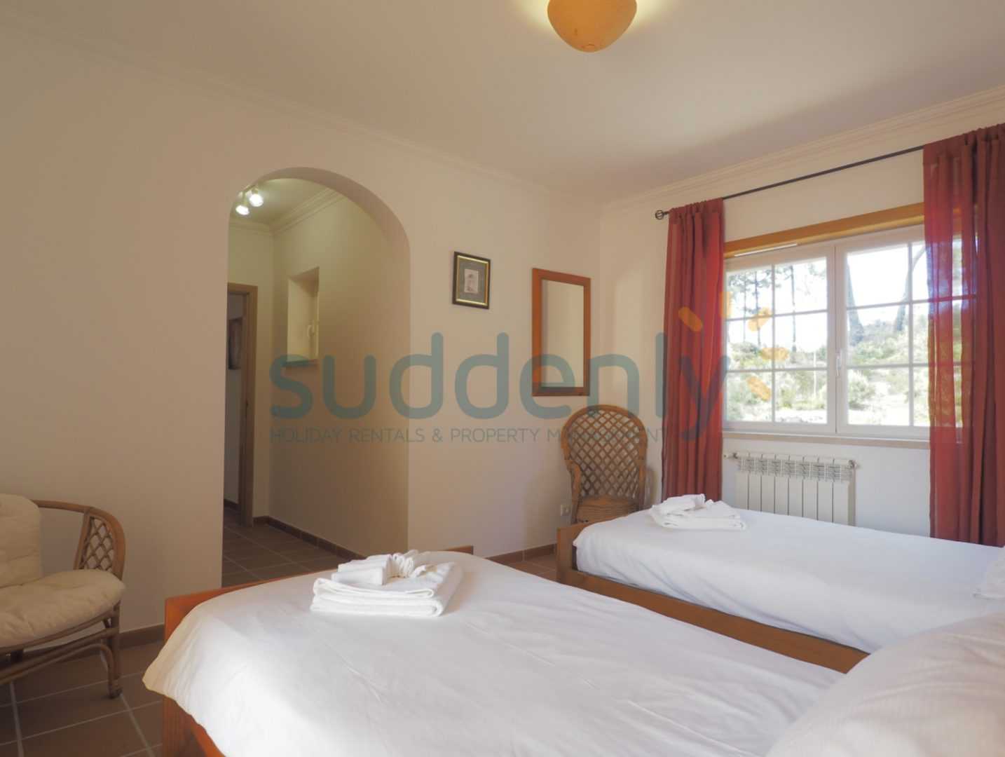 Appartements 14