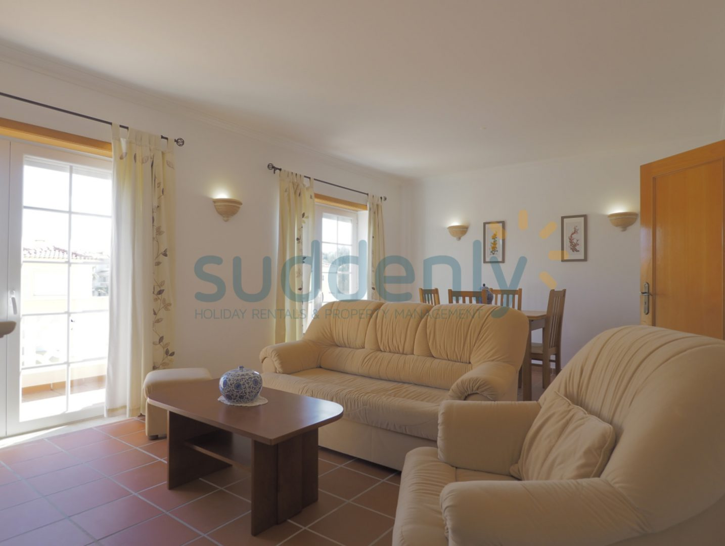 Appartements 5
