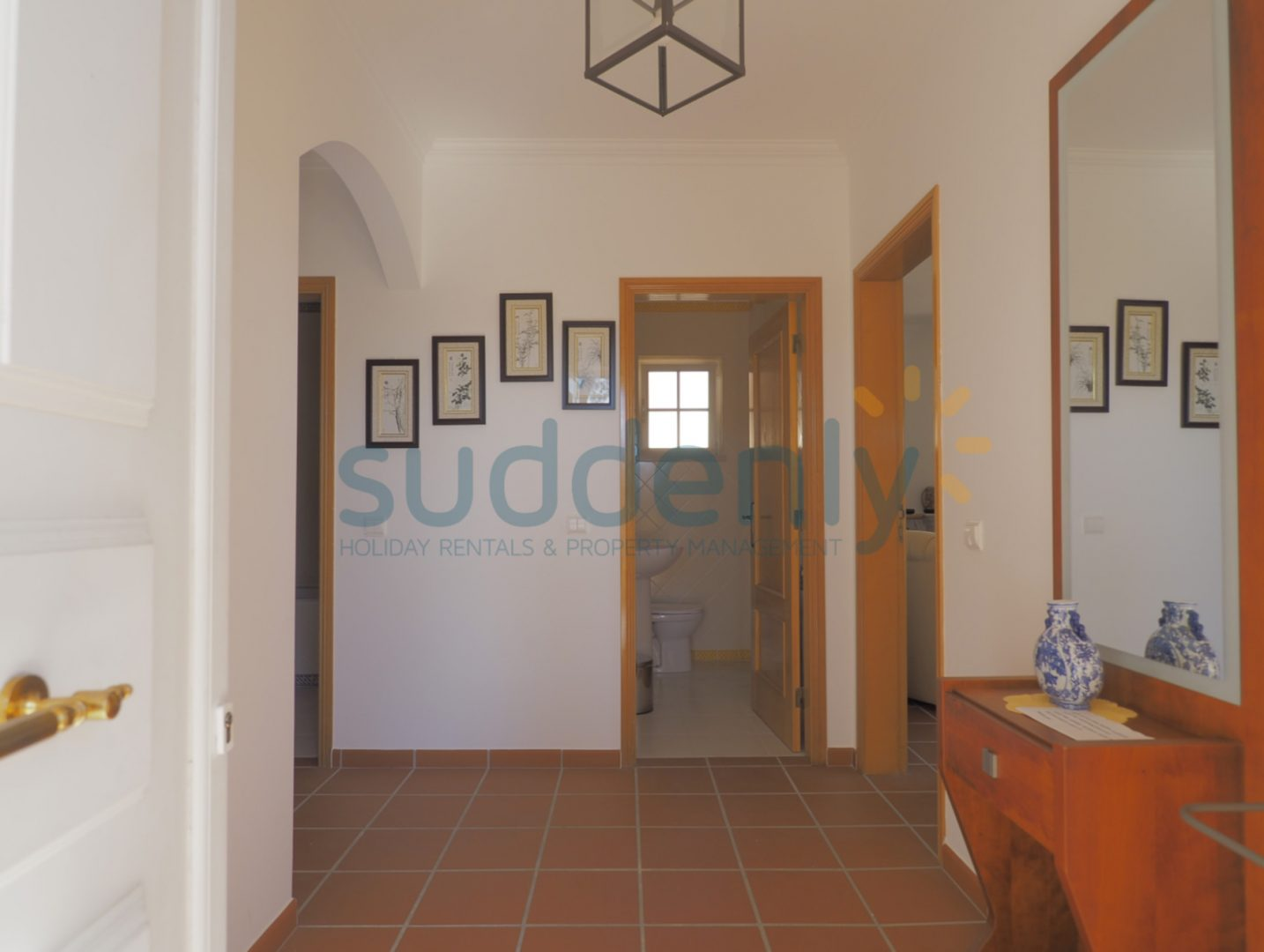 Appartements 3